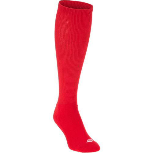 Sof Sole® Girls' Allsport Team Athletic Socks 2-Pair
