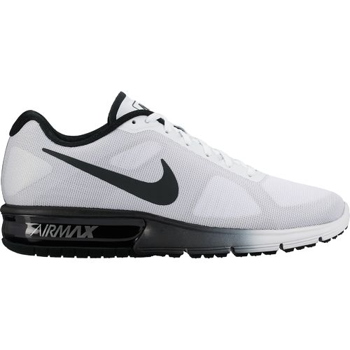 Nike Men's Air Max Sequent Running Shoes