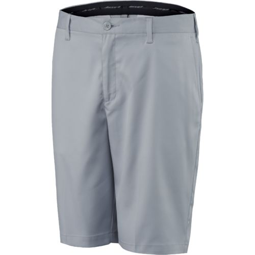 BCG™ Men's Basic Solid Golf Short