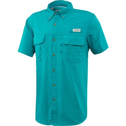 Search results laguna madre academy for Magellan fishing shirt