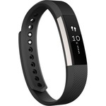 Fitbit Alta Fitness Wristband - view number 2