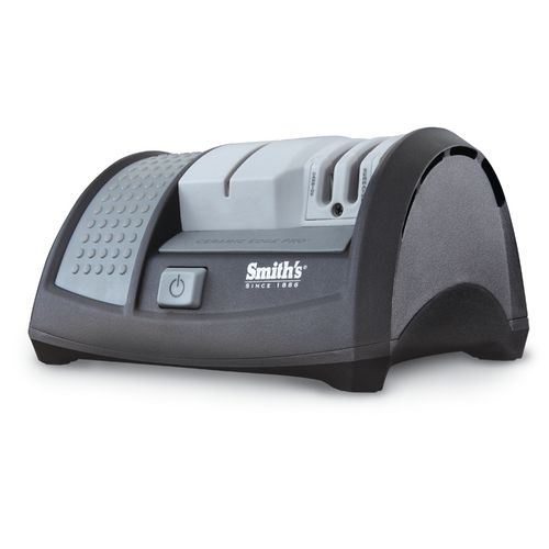 Smith's Ceramic Edge Pro™ Electric Knife Sharpener