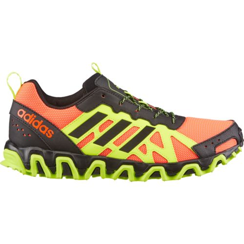 Display product reviews for adidas Men's Incision Trail Running Shoes