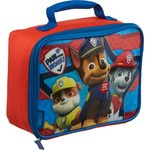 Thermos® Kids' PAW Patrol Soft Standard Lunch Kit