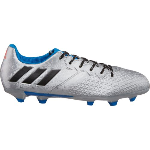 adidas™ Kids' Messi 16.3 FG Junior Soccer Cleats