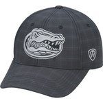 Top of the World Men's University of Florida Ignite Cap