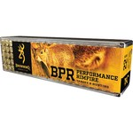 Browning Performance .22 LR 40-Grain Rimfire Ammunition