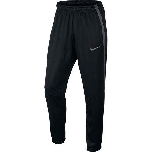 Display product reviews for Nike Men's Epic Training Pant