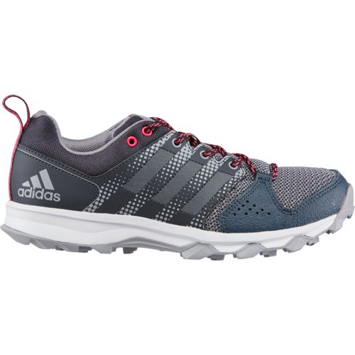 adidas Women's Galaxy Trail Running Shoes