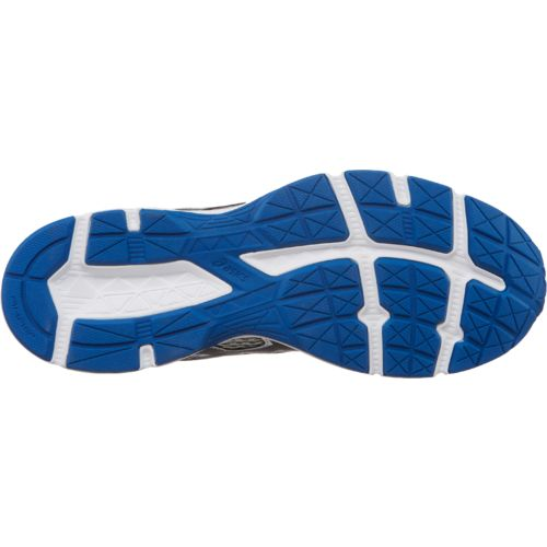 ASICS® Men's Gel-Excite™ 4 Running Shoes - view number 5