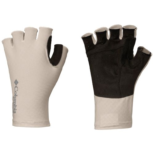 Columbia Sportswear Adults' Freezer Zero™ Fingerless Gloves
