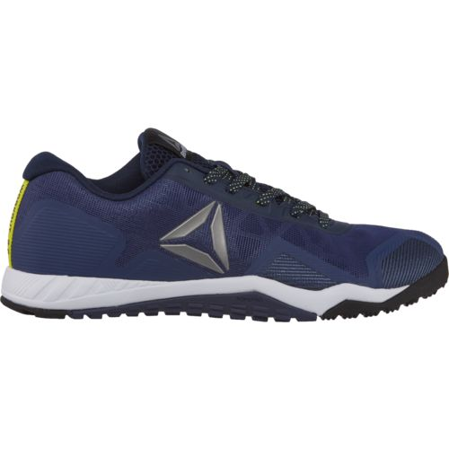 Reebok Men's ROS Workout TR 2.0 Training Shoes