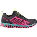 adidas™ Women's Incision Trail Running Shoes