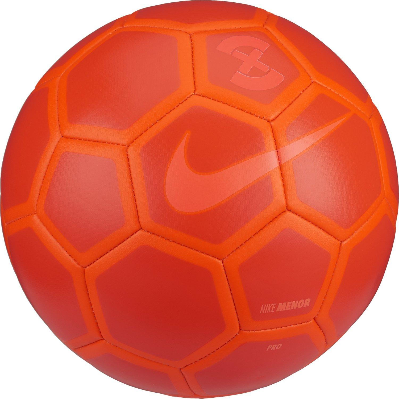 Nike™ FootballX Menor Futsal Soccer Ball
