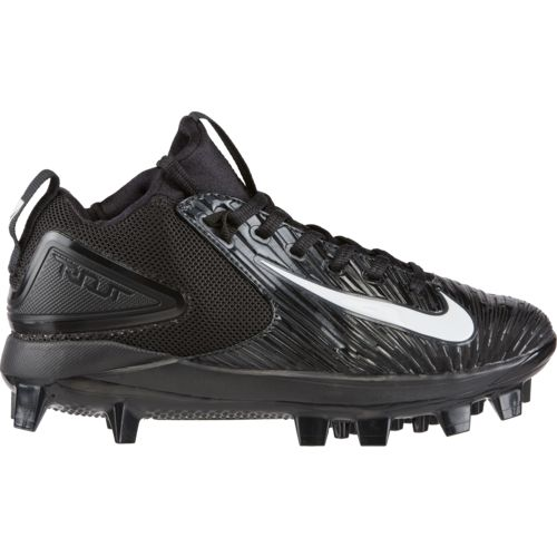 Nike Boys\u0027 Trout 3 Pro BG Baseball Cleats