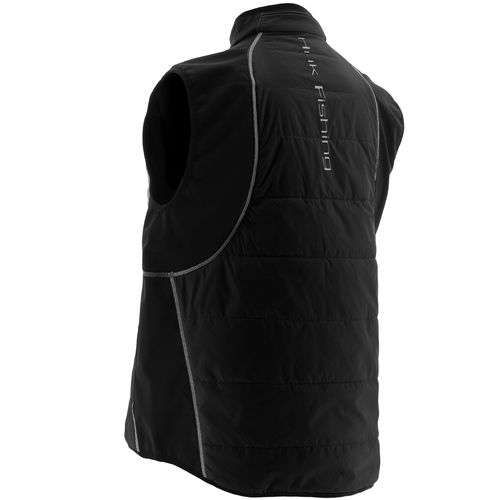 Huk Men's Tetra Vest - view number 2
