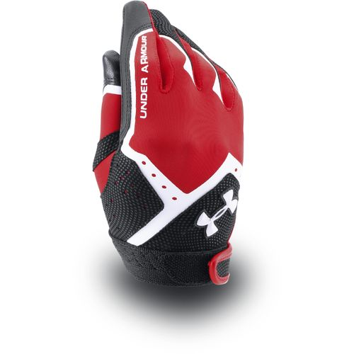 Display product reviews for Under Armour Kids' Clean Up VI T-ball Batting Gloves