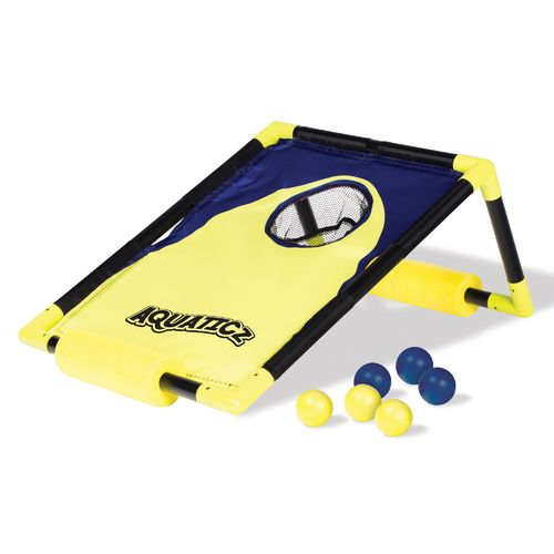 Franklin Aquaticz 1-Hole Beanbag Toss