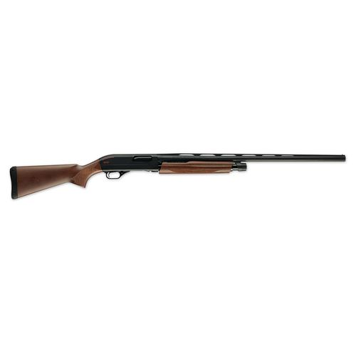 Display product reviews for Winchester Super-X Pump Field 12 Gauge Pump-Action Shotgun
