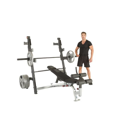 Ironman triathlon x class olympic weight bench academy Academy weight bench