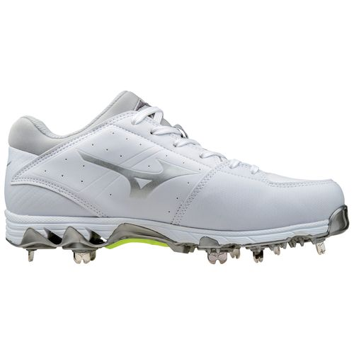 Mizuno™ Women's Swift 4 Fast-Pitch Softball Cleats