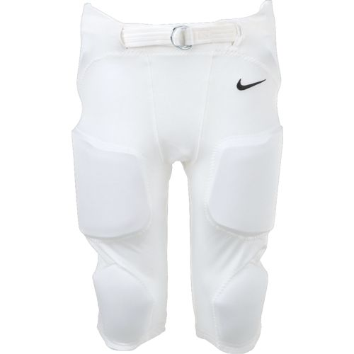Display product reviews for Nike Boys' Recruit Integrated 2.0 Football Pant