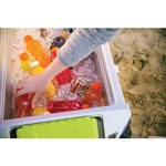 Igloo Trailmate™ Journey 70 qt. All-Terrain Cooler - view number 5