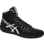 ASICS® Men's Aggressor® 3 Wrestling Shoes