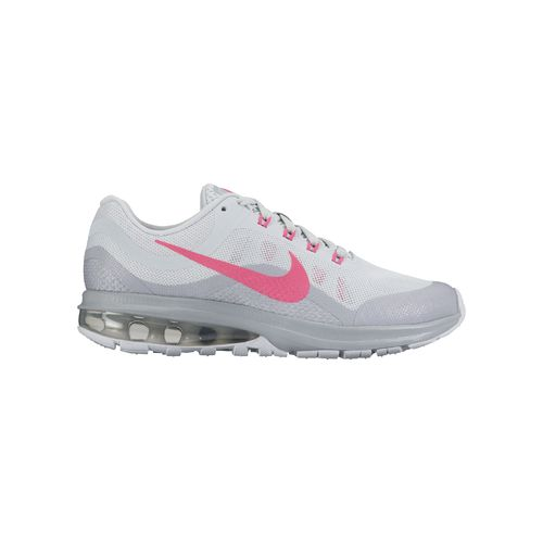 Nike Kids' Air Max Dynasty 2 GS Running Shoes