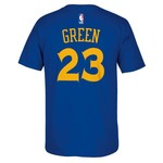 adidas™ Men's Golden State Warriors Draymond Green T-shirt
