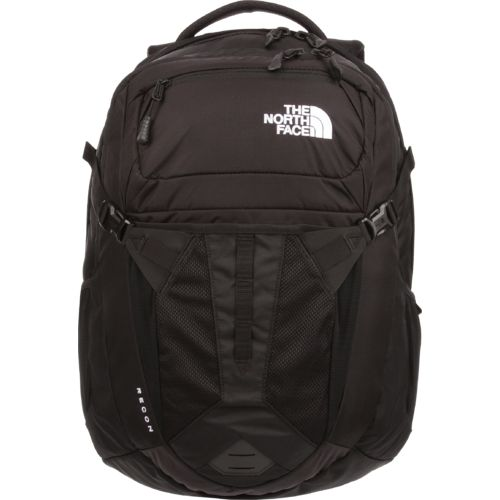 The North Face Recon Backpack - view number 1