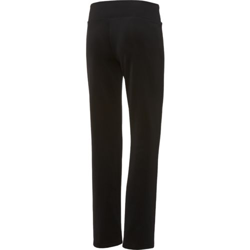 BCG Women's Floating Elastic Waistband Pant - view number 2