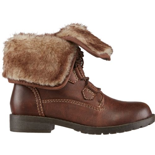 Austin Trading Co.™ Girls' Petra Casual Boots