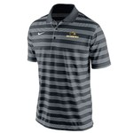 Nike™ Men's University of Southern Mississippi Game Time Polo Shirt