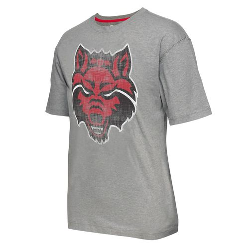 Colosseum Athletics Men's Arkansas State University Colossal