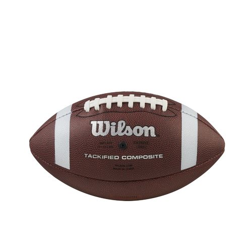 Wilson™ NFL The Sweep Football - view number 2