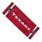 Mission Athletecare Houston Texans Microfiber Cooling Towel
