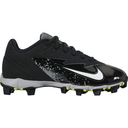 Nike Boys' Ultrafly Keystone Baseball Cleats