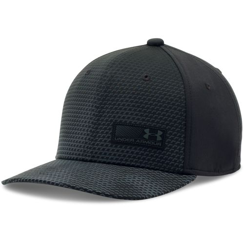 Under Armour Boys' Graphic LC Cap