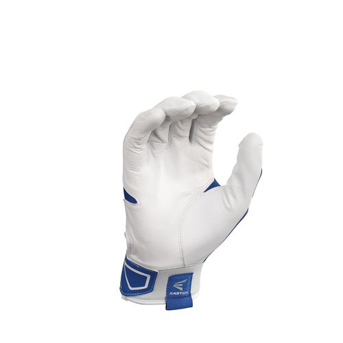 EASTON Men's Hyperskin Z3 Batting Gloves - view number 1