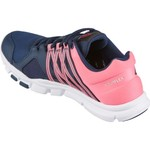 Reebok Women's YourFlex Trainette 8.0 L MT Training Shoes - view number 3
