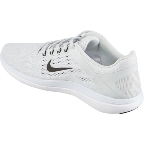 Nike Men's Flex RN 2016 Running Shoes - view number 3