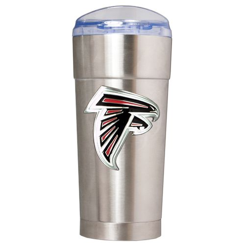 Great American Products Atlanta Falcons Eagle 24 oz. Insulated Party Cup