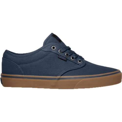 Display product reviews for Vans Men's Atwood Shoes
