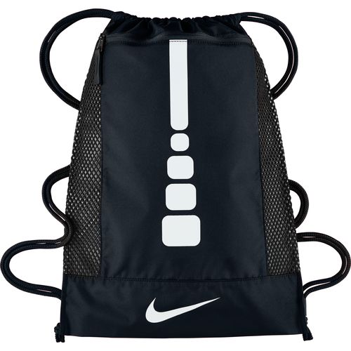 nike string bag cheap   OFF36% The Largest Catalog Discounts 1acb4ec7641e