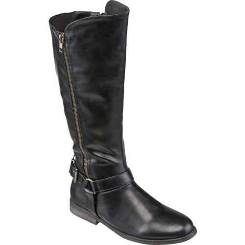 Austin Trading Co. Women's Mona Casual Boots - view number 2