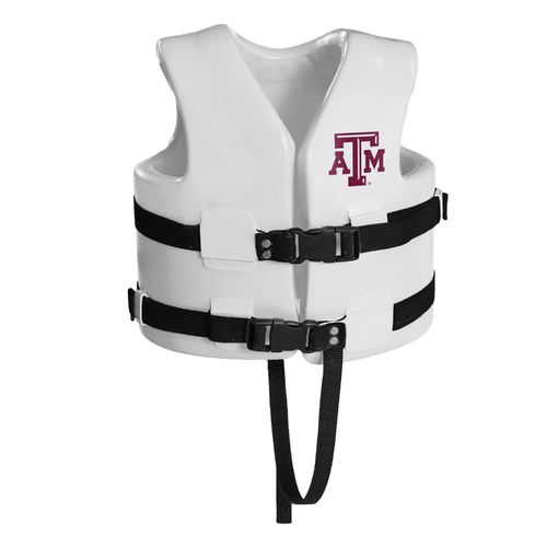 TRC Recreation Kids' Texas A&M University Super Soft™