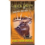 In Sights Nutrition Buck Draw 25 lb. Powder Supplement and Attractant