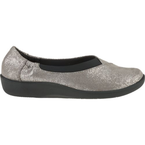 Clarks® Women's Sillian Jetay Shoes
