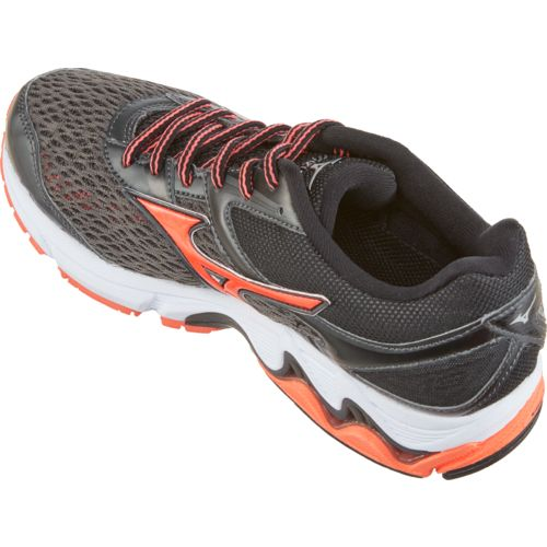 Mizuno™ Men's Wave Inspire 13 Running Shoes - view number 3